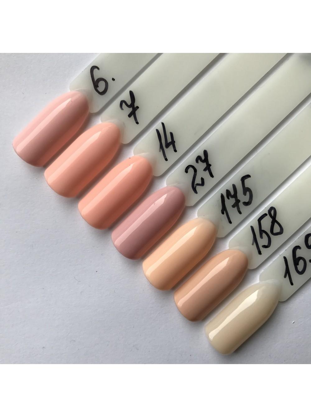 где купить гель для отбеливания зубов аптеках