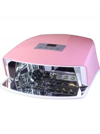 LED UV Лампа JSDA L4824s