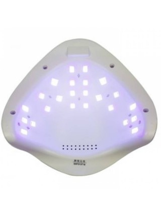 UV/LED Лампа SUN 5, 48Вт