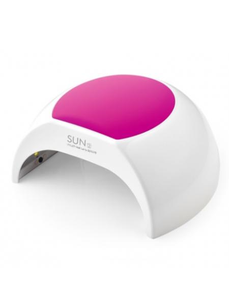UV/LED Лампа SUN 2, 48Вт