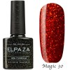 ELPAZA Magic Glitter