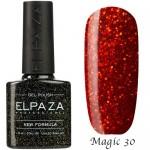 ELPAZA Magic Glitter