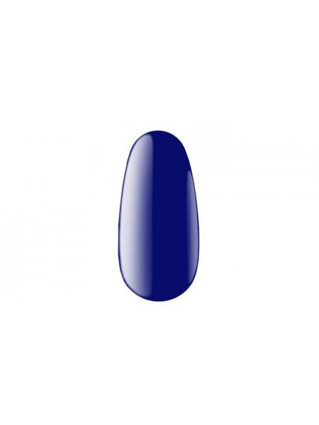 Гель лак Kodi 12ml. B 50 насыщенный синий, эмаль