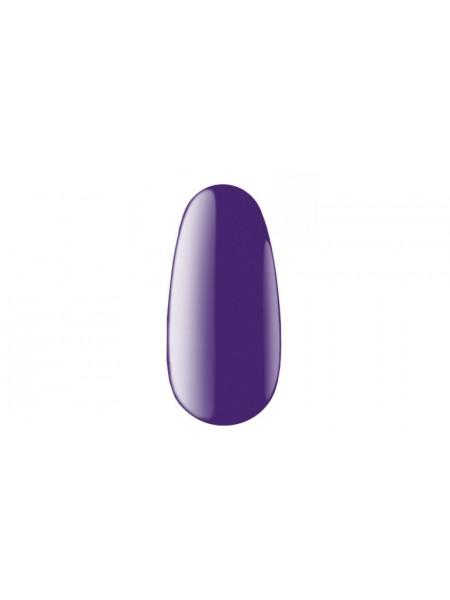 Гель лак Kodi 12ml. LC 01 фиолетовый, эмаль