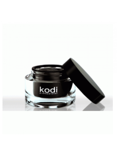 Kodi UV 1Phase Gel (1 фаза гель 14 мл.)