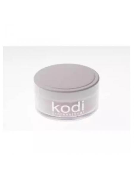 "Kodi Masque Peach Powder (Матирующая акриловая пудра ""Персик"") 22 гр."