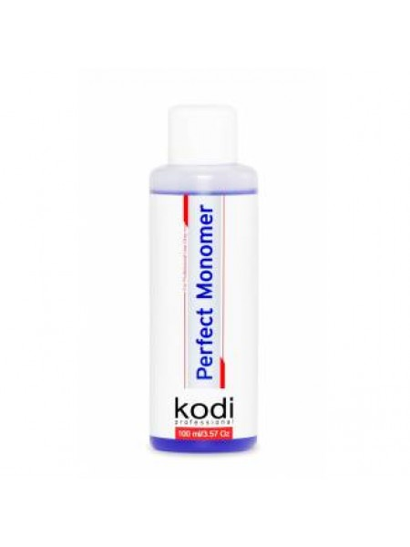 Kodi Monomer Purple (Мономер фиолетовый) 100 мл.