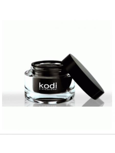 Kodi UV Gel Base gel (базовый гель) 28 мл.