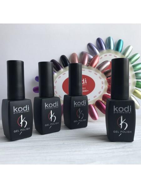 """AКЦИЯ  """"Kodi  3+1"""" Коллекция 2017"""