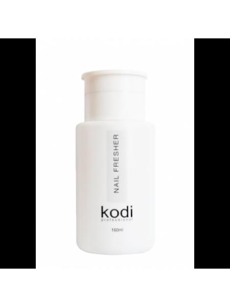 Kodi Nail fresher (Обезжириватель) 160 мл.