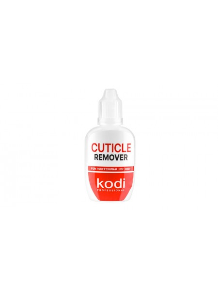 Kodi Cuticle Remover, 30 мл.