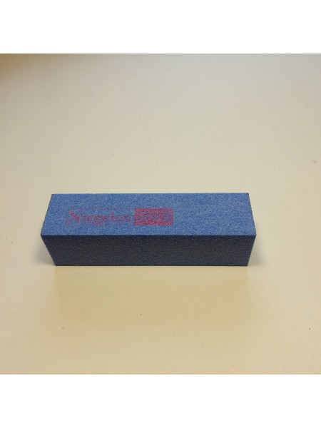 Баф Niegelon  синий 6-0575