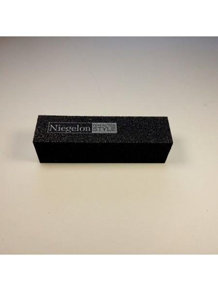 Баф Niegelon  черный 6-0578