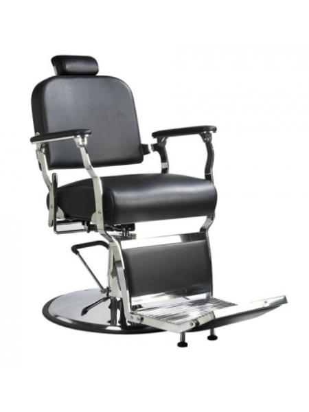 Мужское парикмахерское кресло Лорд