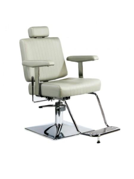 Мужское парикмахерское кресло Самуель