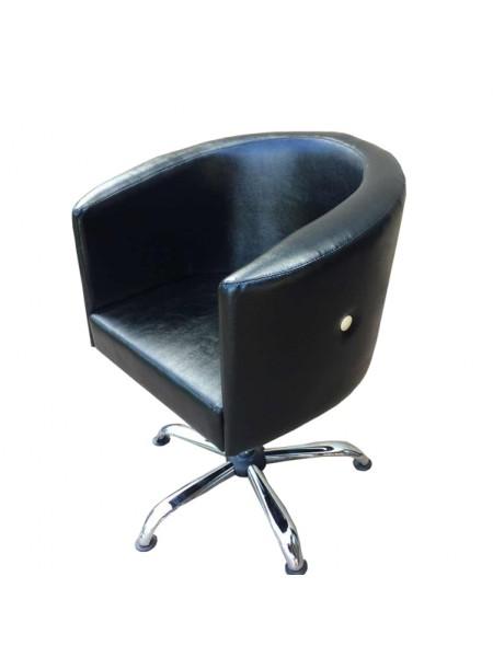Кресло парикмахерское Бэлла