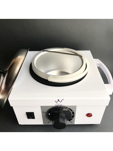 Воскоплав профессиональный Konsung Beauty 500CC WN408-008C