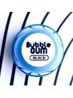 VOG эластичный гель Bubbl Gum 5гр. черный