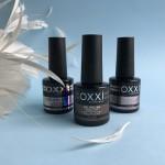 OXXI основная палитра 8мл.
