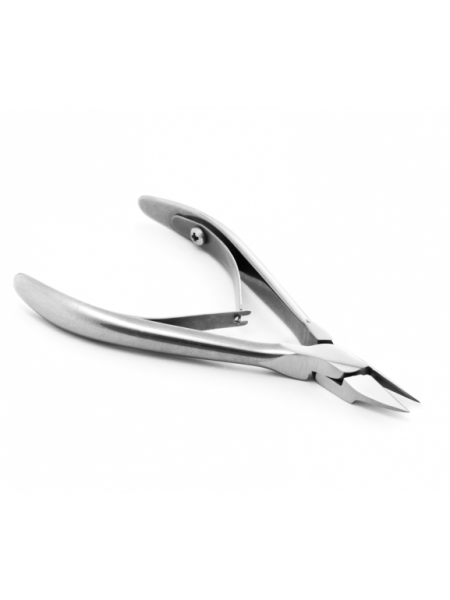 Сталекс Smart Кусачки для вросшего ногтя NS-71-14( режущая часть -14мм)