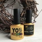 YO! Nails