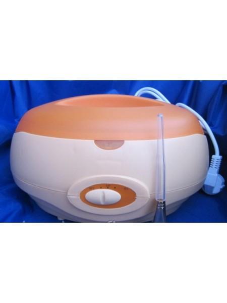 Ванночка для парафинотерапии 507