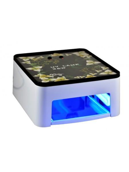 UV Лампа FM-301