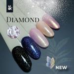 F.O.X Diamond 6 мл.