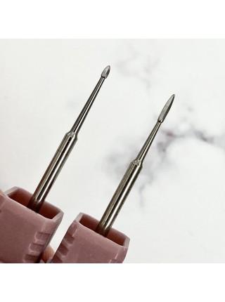 Фреза One Clean IQ Nails 189nc.071.016