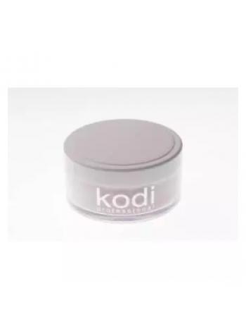 "Kodi Masque Rose+ Powder (Матирующая акриловая пудра ""Роза+"") 22 гр."