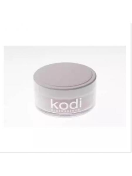 Kodi Perfect Pink Powder (Базовый акрил розово-прозрачный) 22 гр.