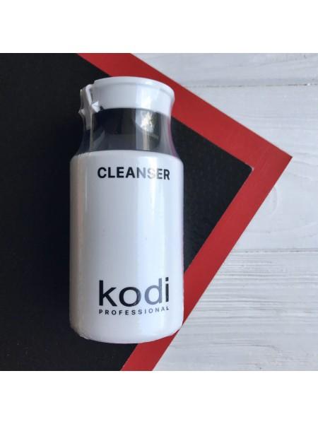 Kodi Cleanser (Жидкость для снятия липкости) 160 мл.