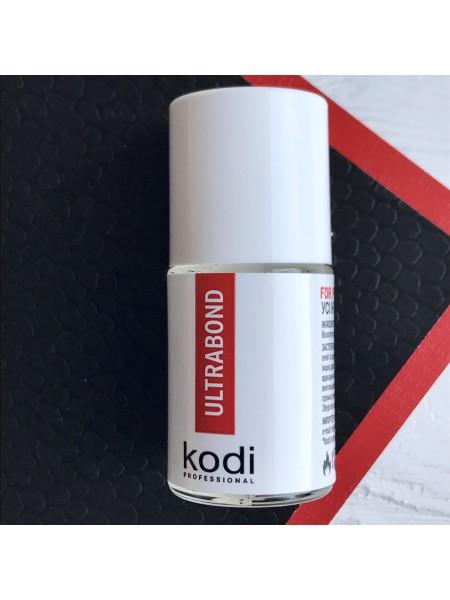 Kodi Ultrabond (Бескислотный праймер ) 12 мл.