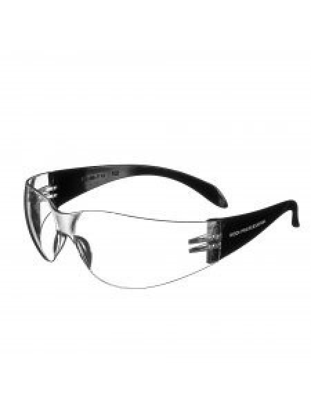 Очки защитные PG 01(прозрачный носоупор)