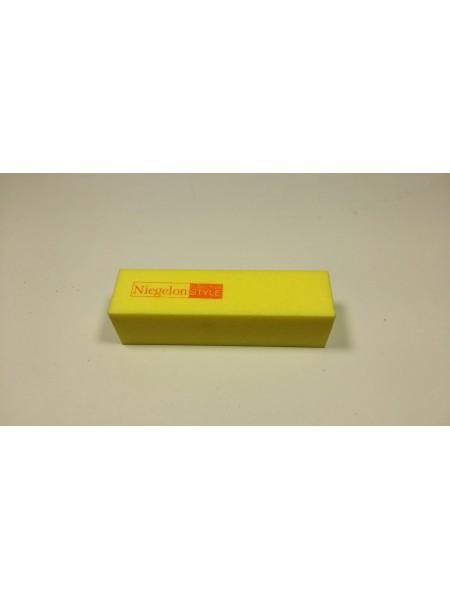 Баф Niegelon  желтый 6-0570