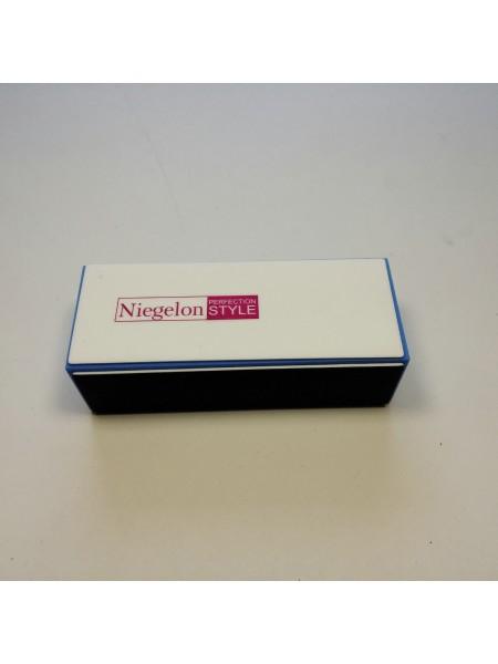Баф Niegelon  полировочный 6-0576