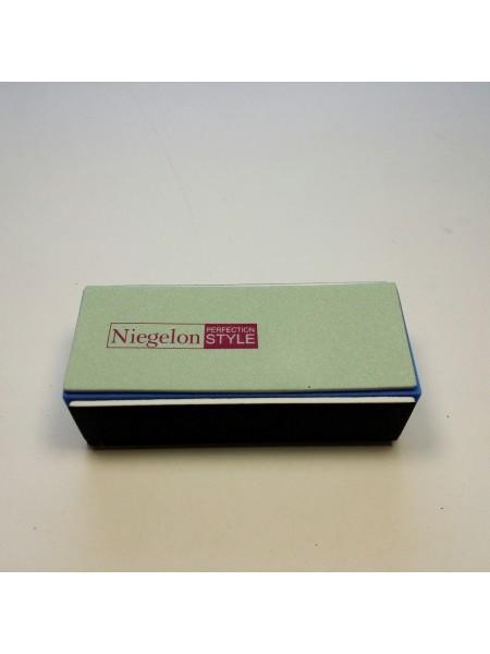 Баф Niegelon  полировочный 6-0577