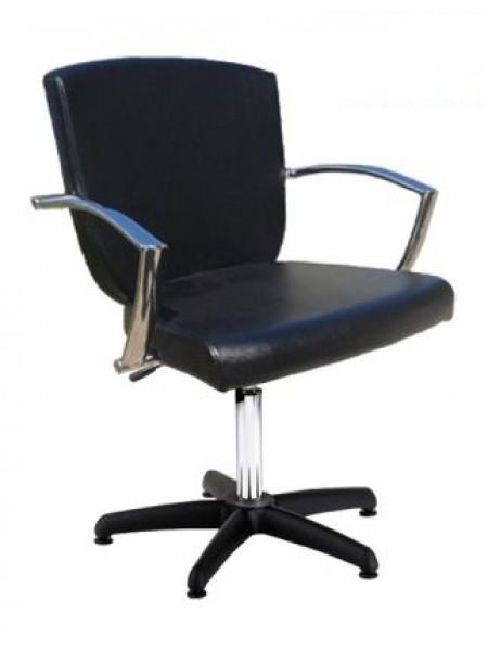 Кресло парикмахерское Атлант