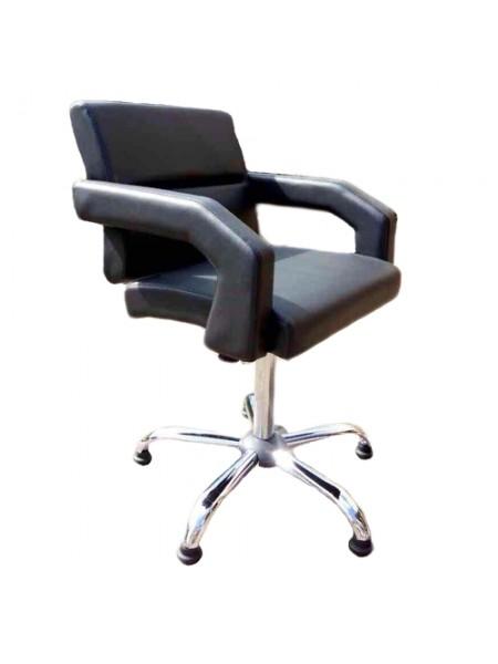 Кресло парикмахерское Колибри