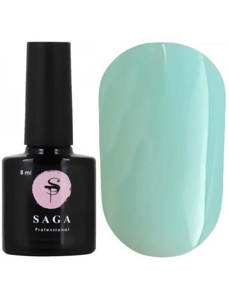 Saga база Color №06, 8 мл, мята