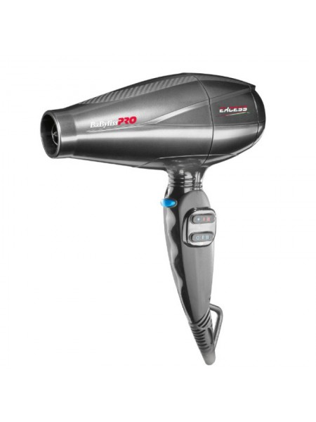 Фен для волос BaByliss PRO EXCESS IONIC 2600 Вт