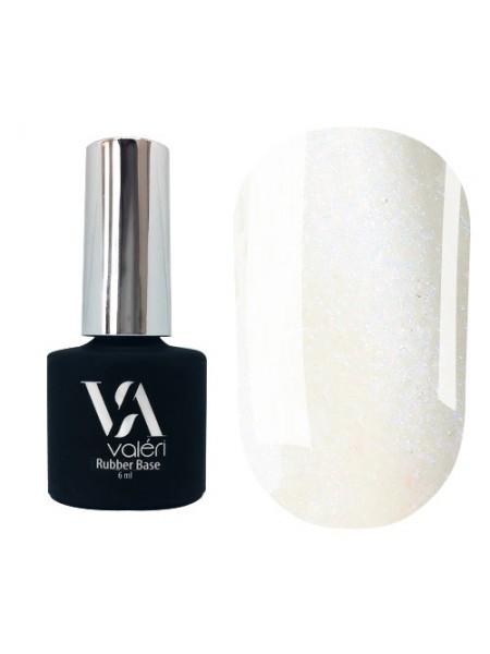 VALERI Cover base № 04, 06 ml