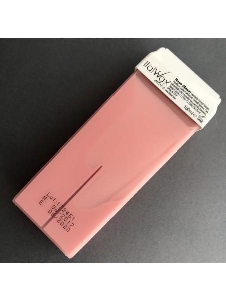 Кассетный воск Trendy Pink, 100 ml