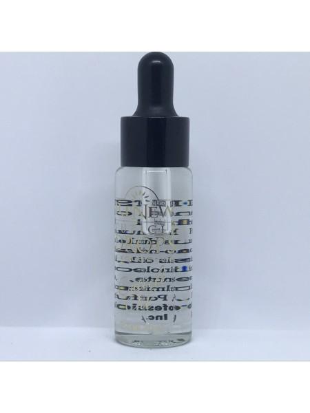 """Питательное масло для кутикулы Renew """"без запаха"""" 20 мл"""